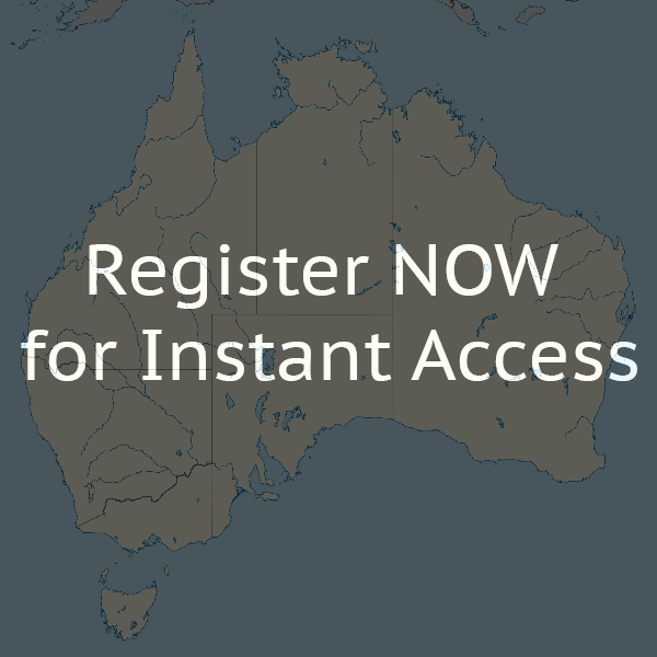 Free Adelaide singles chat rooms
